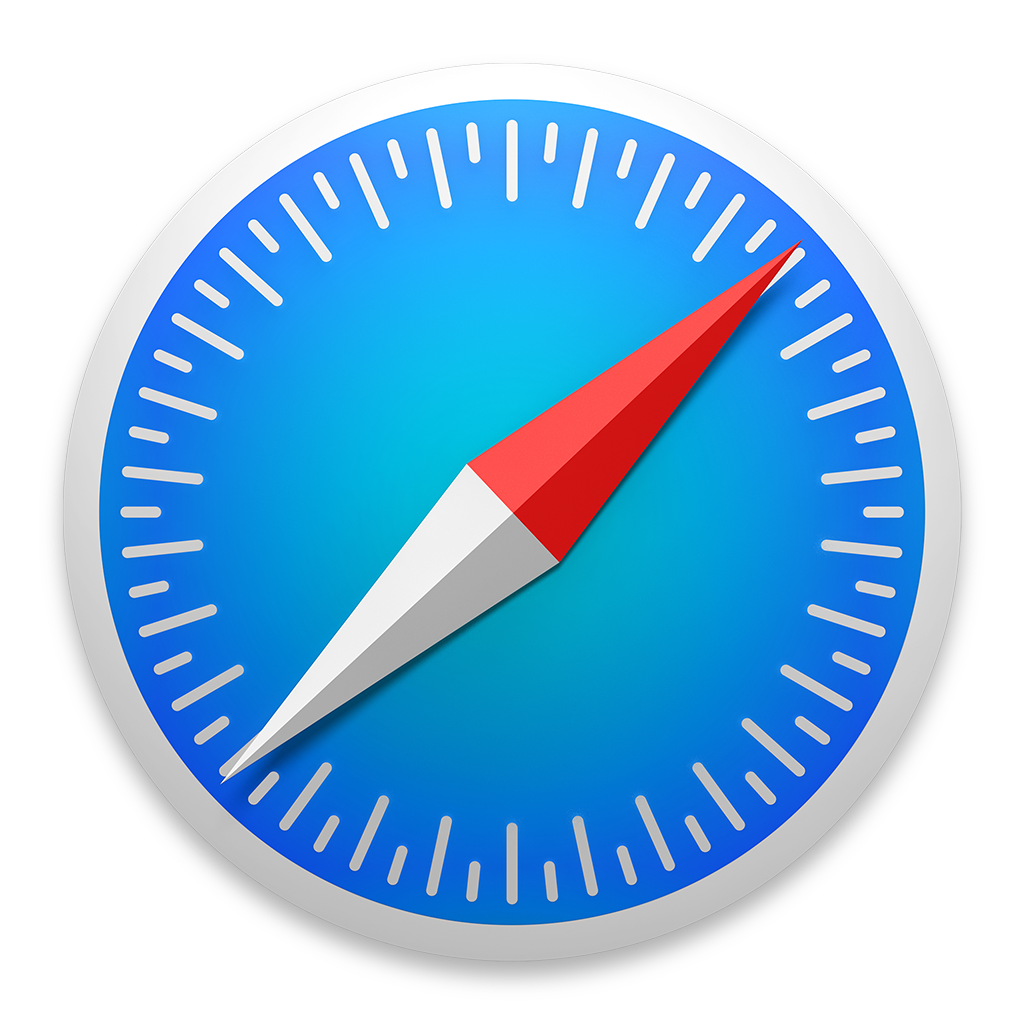 Safari Browser